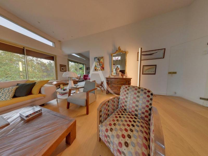 Vente de prestige maison / villa Colomiers 924000€ - Photo 4