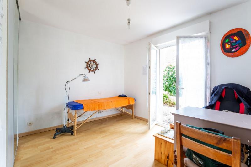 Vente maison / villa Villenave d'ornon 339500€ - Photo 4