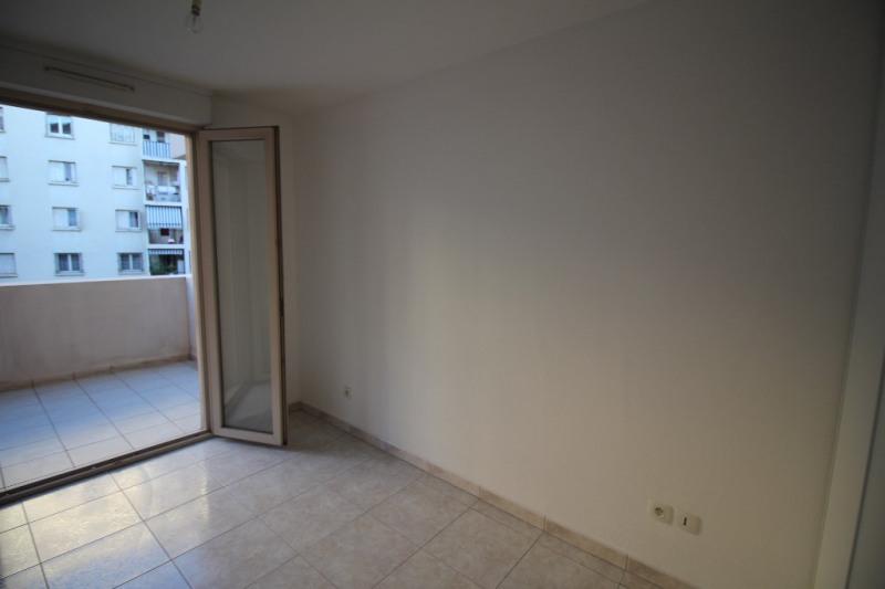 Location appartement Nice 830€ CC - Photo 5