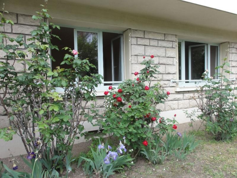 Appartement Chatou 3 pièce(s) 72 m2
