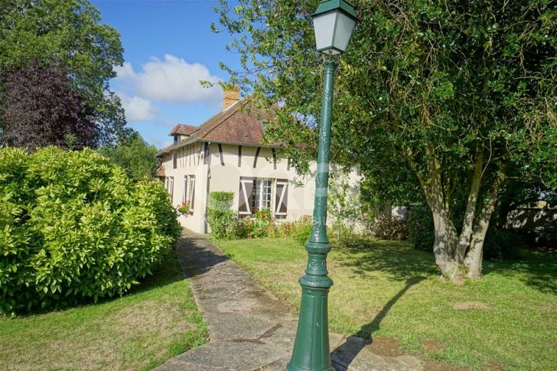 Sale house / villa Les andelys 220000€ - Picture 13
