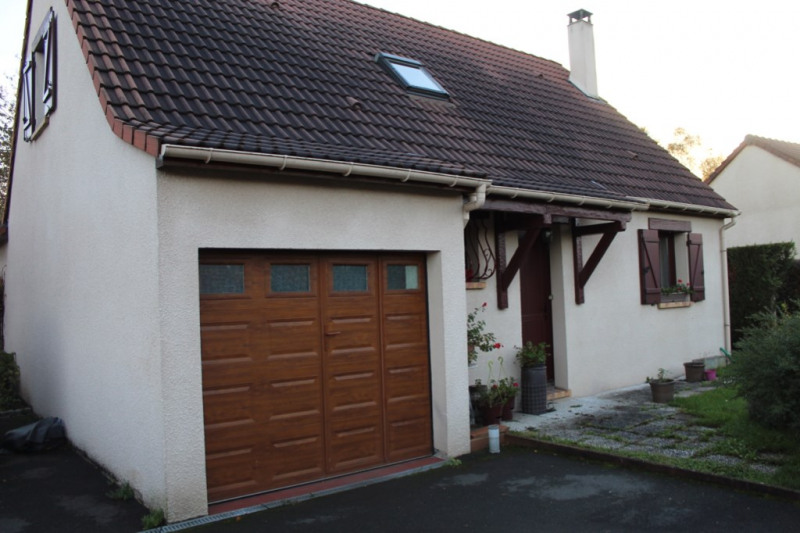 Vente maison / villa Ymare 220 000€ - Photo 2