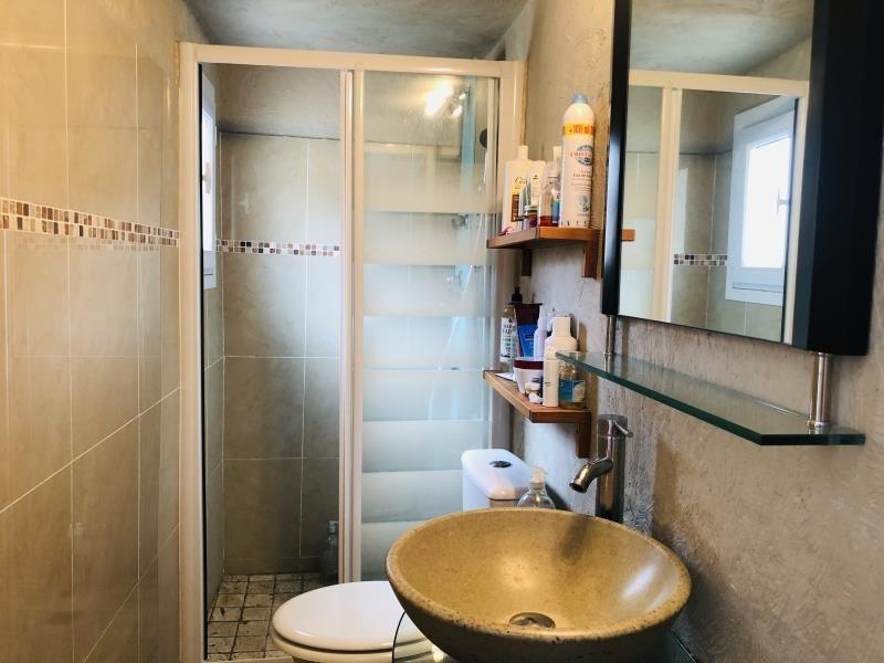Vente maison / villa Santa reparata di balagna 265000€ - Photo 9