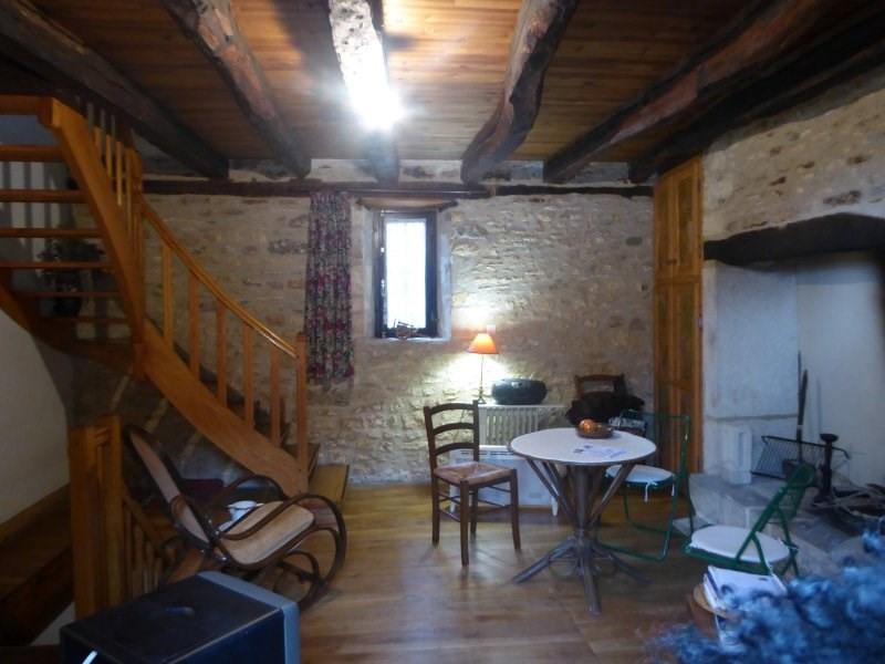 Sale house / villa Les farges 64855€ - Picture 5