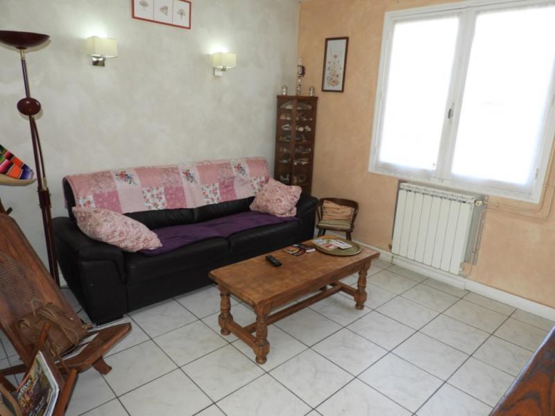 Sale house / villa Royan 267750€ - Picture 6