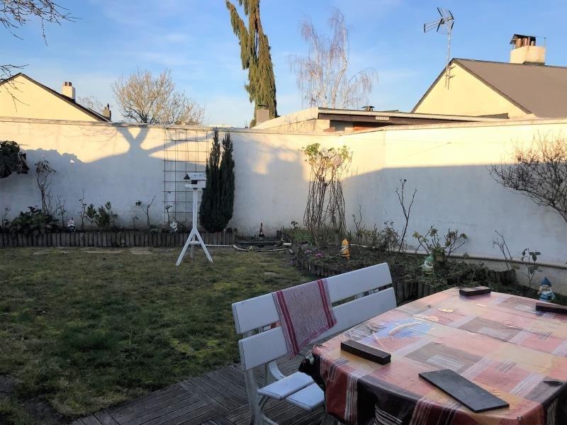 Revenda casa St michel sur orge 299900€ - Fotografia 7