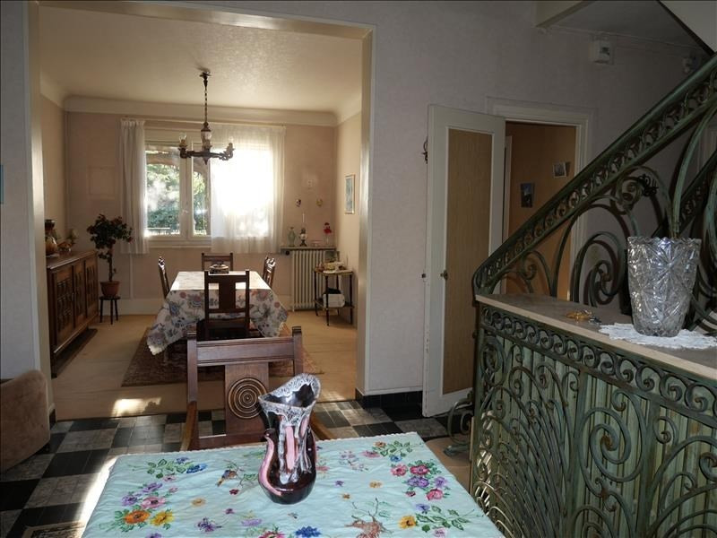 Sale house / villa Villemomble 449 000€ - Picture 5
