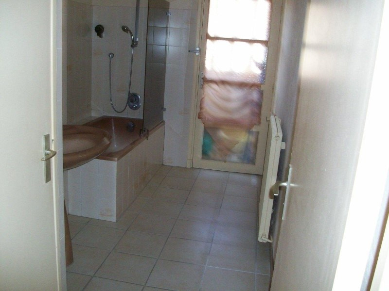 Vente appartement Roanne 59000€ - Photo 4