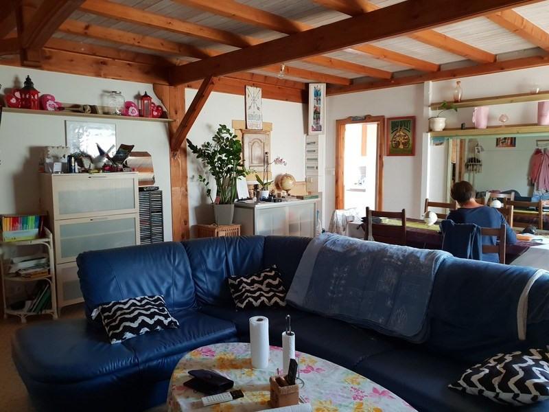 Vente maison / villa Bretignolles-sur-mer 316500€ - Photo 5