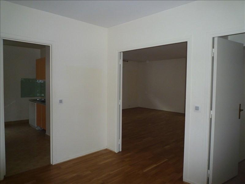 Rental apartment Neuilly sur seine 2870€ CC - Picture 6