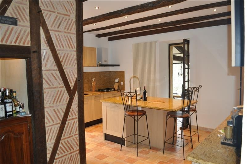 Vente de prestige maison / villa Le buisson de cadouin 749000€ - Photo 4