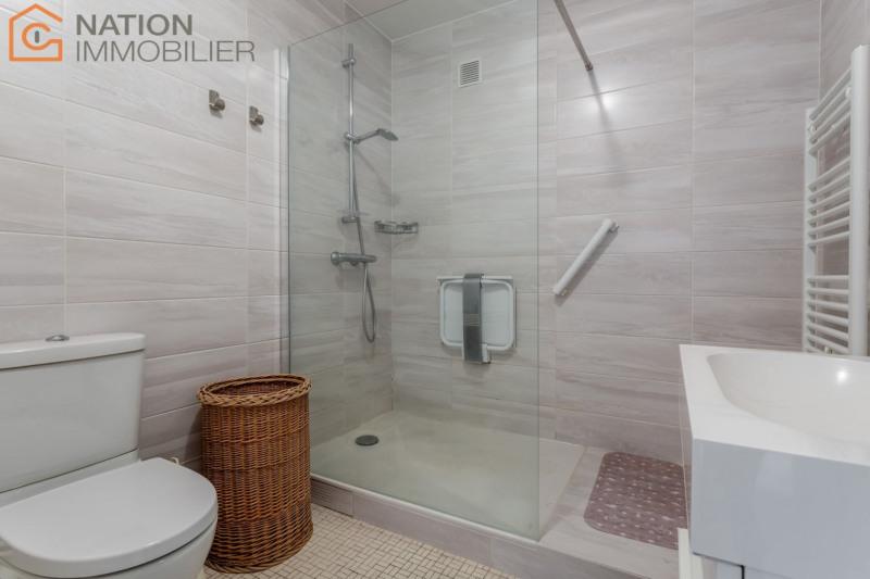 Sale apartment Paris 11ème 890000€ - Picture 10