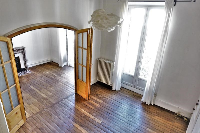 Location appartement Grenoble 825€ CC - Photo 2