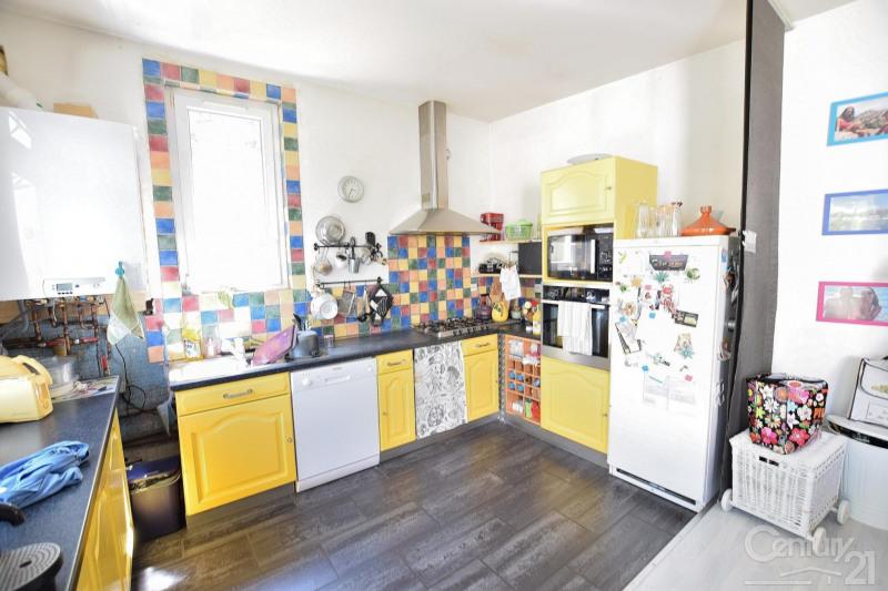 Sale house / villa Givors 235000€ - Picture 8