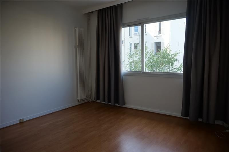 Rental apartment Levallois perret 1 920€ CC - Picture 7