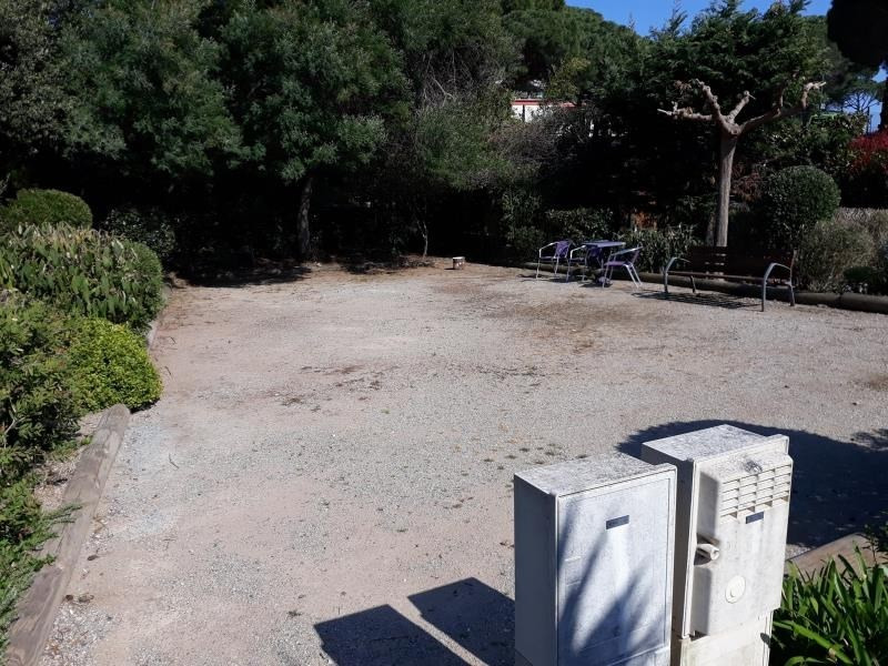Location appartement Les issambres 795€ CC - Photo 11
