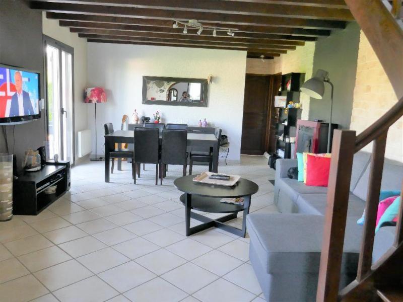 Vente maison / villa Beard geovreissiat 229000€ - Photo 2
