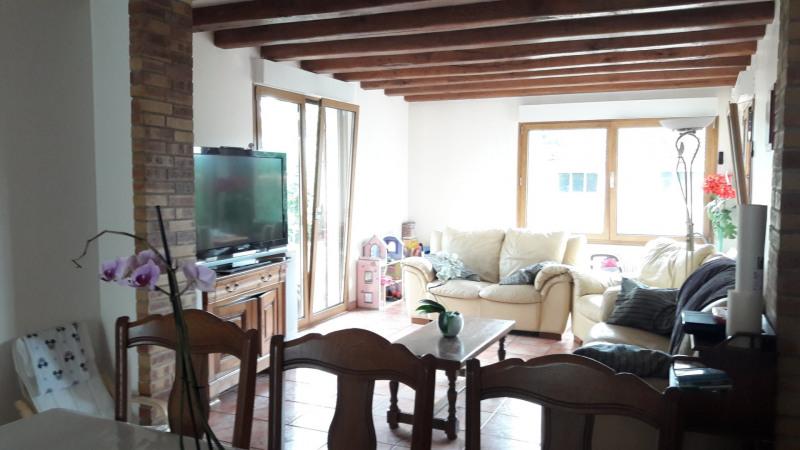 Sale house / villa Elisabethville 238000€ - Picture 3