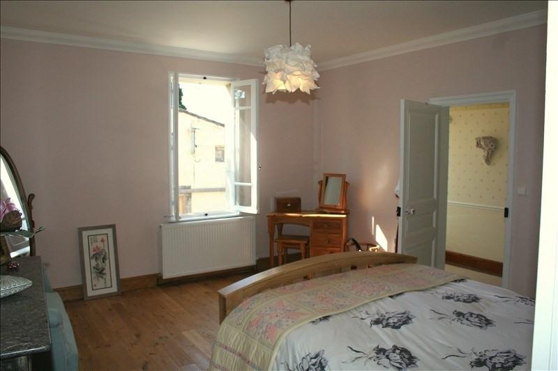 Vente maison / villa Limoux 475000€ - Photo 9