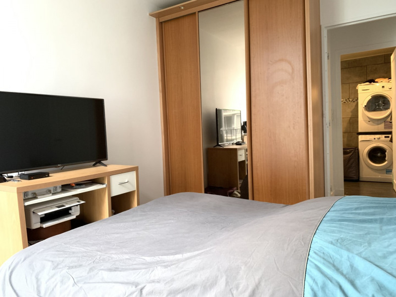 Sale apartment Paris 15ème 765 000€ - Picture 5