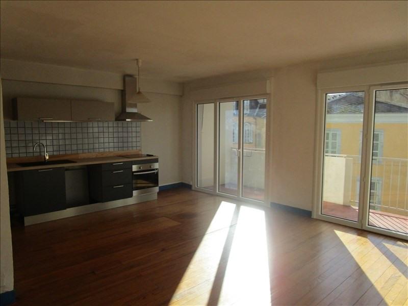 Location appartement Tarbes 580€ CC - Photo 2