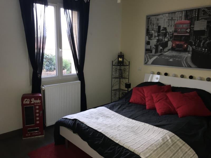 Sale house / villa St andre d'allas 280900€ - Picture 8