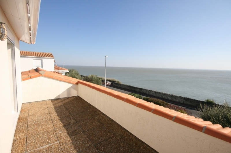 Vente maison / villa Meschers sur gironde 548 600€ - Photo 2
