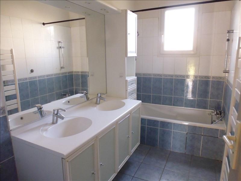 Sale house / villa Poitiers 179000€ - Picture 5