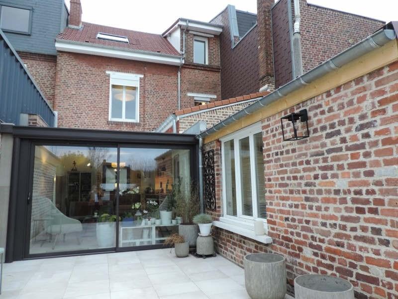 Vendita casa Arras 346500€ - Fotografia 11