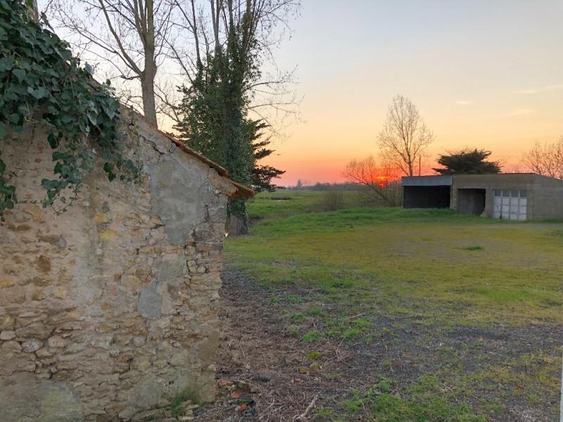 Sale house / villa Le perrier 210000€ - Picture 2
