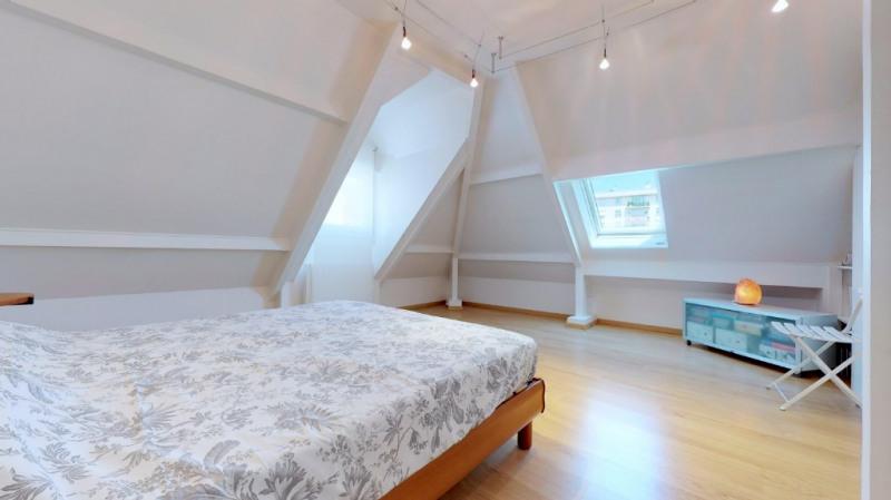 Vente de prestige appartement Sceaux 1133000€ - Photo 10