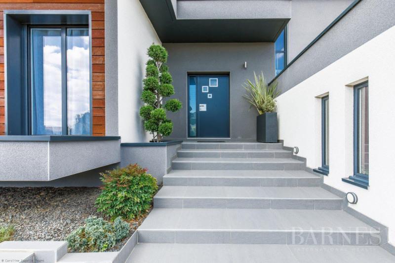 Deluxe sale house / villa Écully 1200000€ - Picture 3