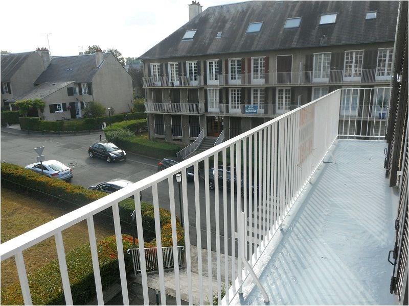 Location appartement Savigny sur orge 1099€ CC - Photo 3