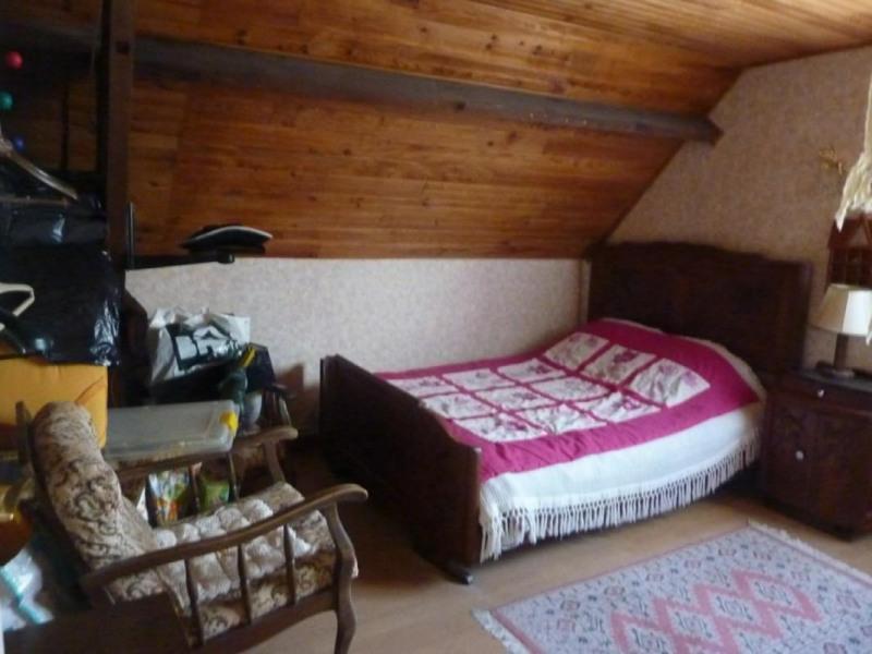 Sale house / villa Pont-l'évêque 278250€ - Picture 6