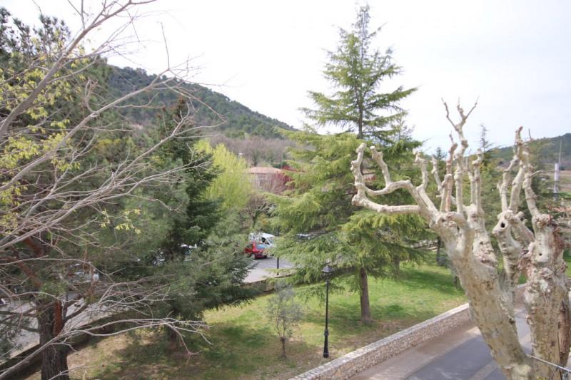 Sale house / villa Beaumont de pertuis 130000€ - Picture 11