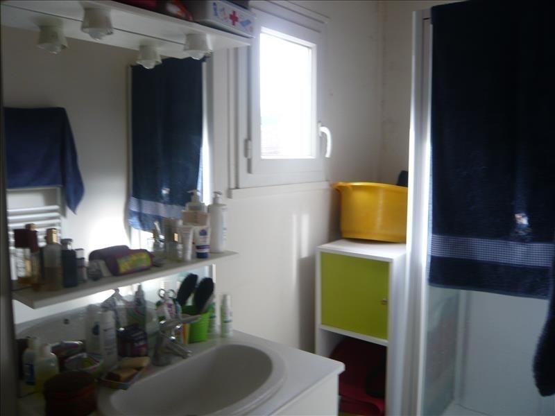 Location appartement Rouen 440€ CC - Photo 4