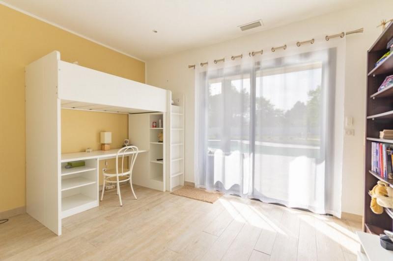 豪宅出售 住宅/别墅 St cannat 1378000€ - 照片 9