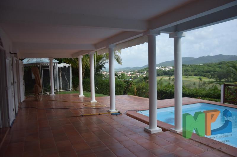 Deluxe sale house / villa Les trois ilets 779000€ - Picture 3