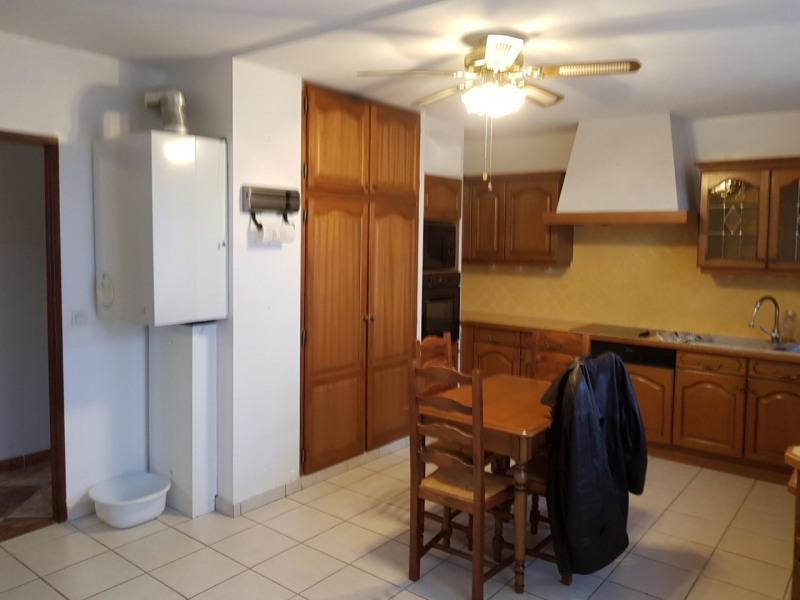 Sale apartment Vienne 416000€ - Picture 6