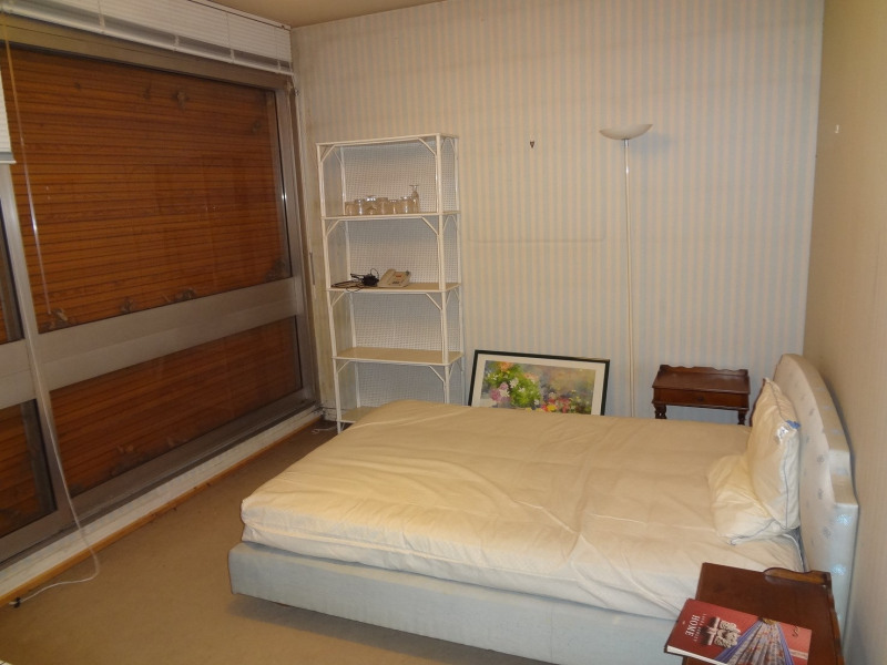 Vente appartement Le chesnay 123000€ - Photo 4