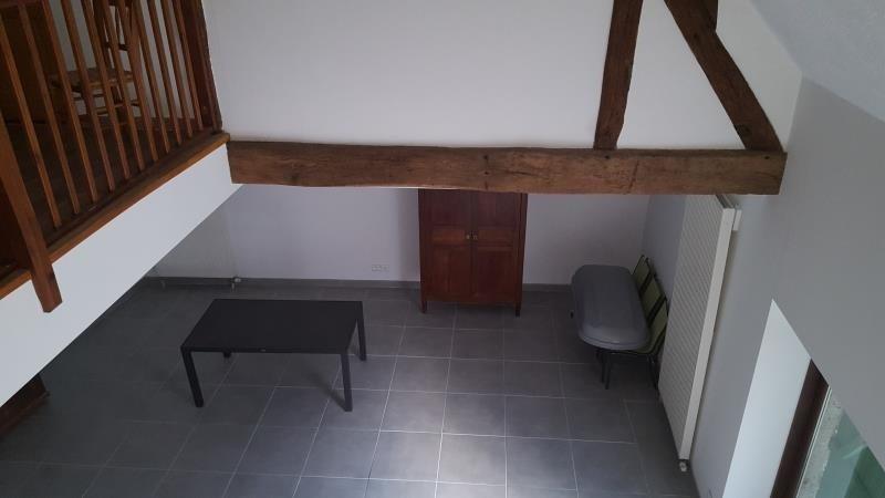 Sale house / villa Vendôme 316000€ - Picture 6