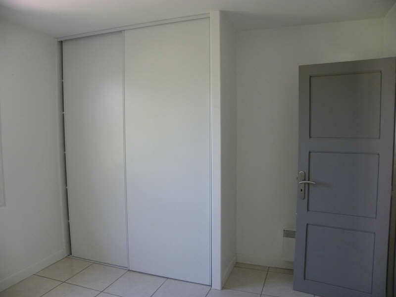 Rental house / villa Navarrenx 600€ CC - Picture 3