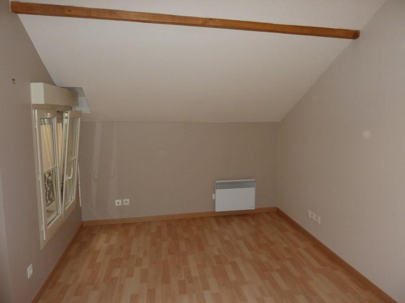Rental apartment Arpajon 660€ CC - Picture 5