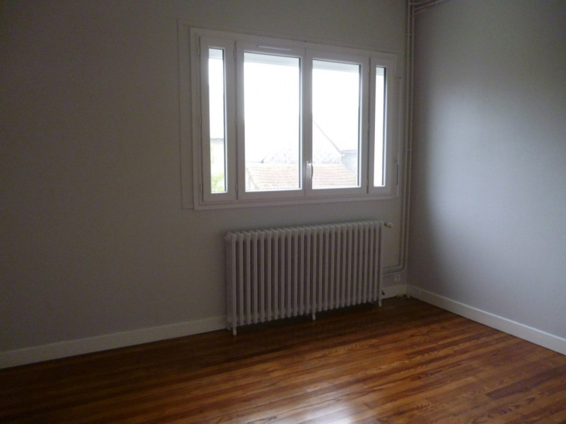 Location appartement Laloubere 886€ CC - Photo 14