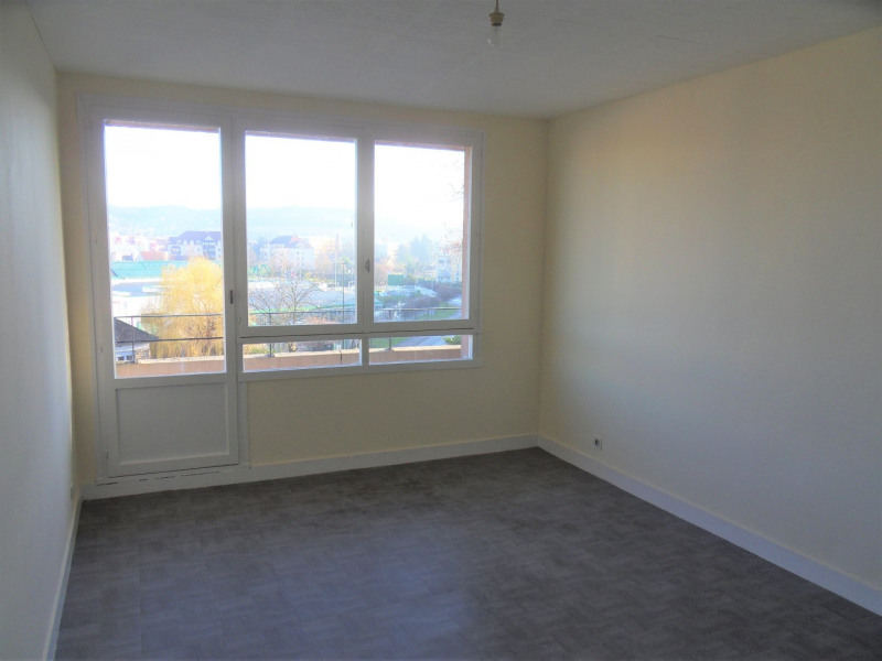 Rental apartment Soisy-sous-montmorency 588€ CC - Picture 9