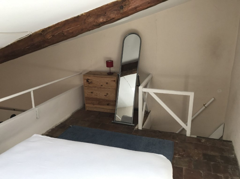 Rental apartment Aix en provence 850€ CC - Picture 8