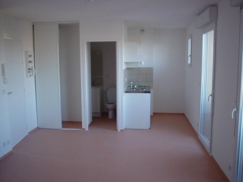 Location appartement Rodez 299€ CC - Photo 6