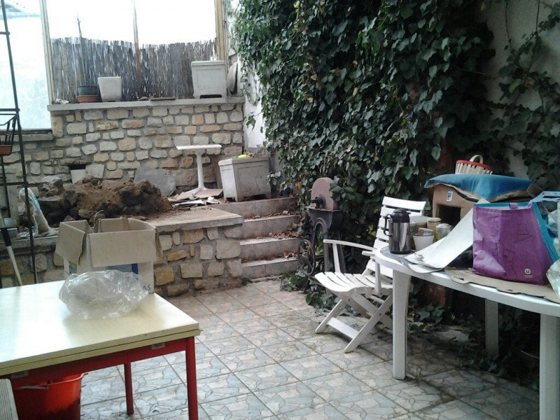 Vente maison / villa Le monastier sur gazeille 99400€ - Photo 2