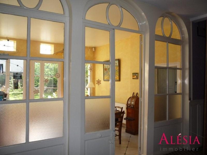 Sale house / villa Châlons-en-champagne 446000€ - Picture 5
