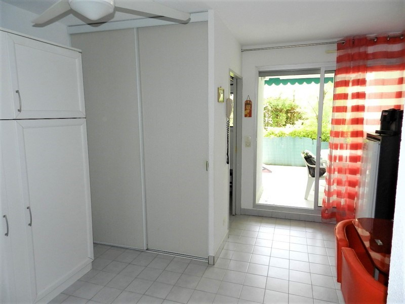 Location vacances appartement La grande motte 390€ - Photo 4
